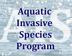 Aquatic Invasive Species Program